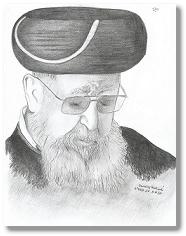 RabbiOvadiaYosef_drop_shadow