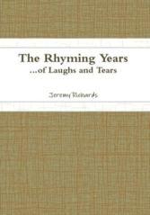 the rhyming years